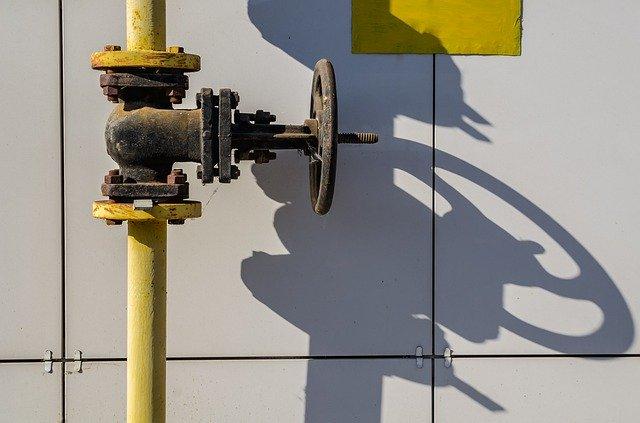 Reglament  d'instal·lador gas categoría A