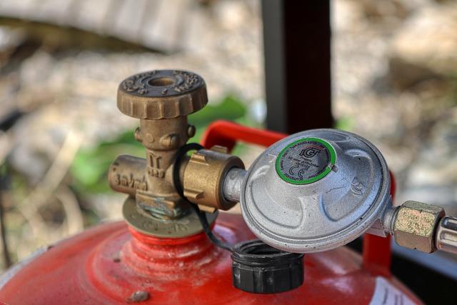 11012021 Carnet d'instal·lador autoritzat de gas categoria B